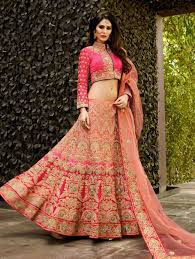 bridal wear style bridal lenghas buying online usa bridal wear