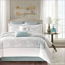 bedroom wayfair bed frames wayfair baby bedding wayfair