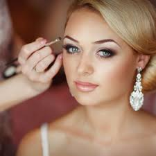 make up hochzeit rope cosmetics pediküre maniküre make up hairstyling