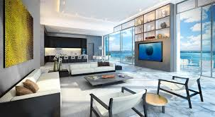five most expensive condos for sale in miami miami herald