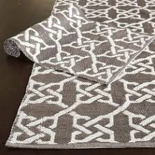 Ballard Designs Kitchen Rugs by Soap Label Comfort Mat Rugs Ballard Designs Kitchen Mat