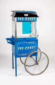 sno cone machine rental snow cone machine with cart rentals columbia mo where to rent