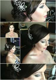 wedding hair and makeup las vegas 34 best vegas wedding images on las vegas weddings