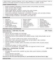 Sample Lpn Resumes by Smart Inspiration Sample Lpn Resume 2 Nurse Lpn Example Cv