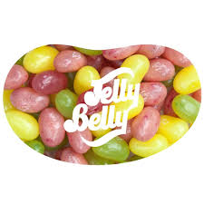 Where To Buy Jelly Beans Buy Jelly Belly Beans Jelly Belly