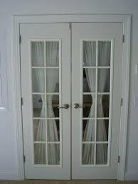 interior doors for mobile homes manufactured home doors welee me