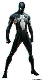 25 spider man ideas spiderman man spider