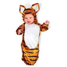 6 Month Halloween Costume Funny Baby Halloween Costumes Target