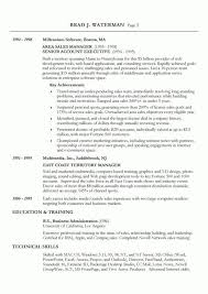 cv title examples resume title examples berathencom example of resume title