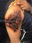 best tattoo studio miami beach oriana tattoo