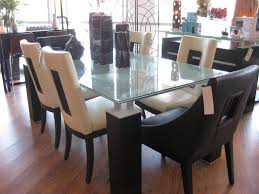 home design dining room table clearance rectangular size seater