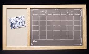 Wall Calendar Organizer Command Center Organizers Tailor Made Whiteboards