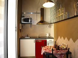 Mobile Bar Moderno Per Casa by Apartment Casa Tua A Piazza Del Popolo Rome Italy Booking Com