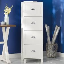 How To Paint A Metal File Cabinet Filing Cabinets You U0027ll Love Wayfair