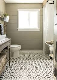 bathroom floor designs 85 best bath luxe images on room bathroom ideas and home
