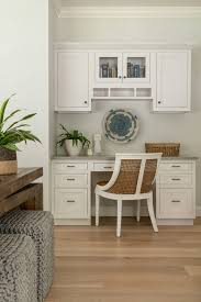 kitchen desk ideas category small interior ideas home bunch interior design ideas