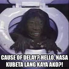 Filipino Meme - funny pinoy memes about binay pinoy hugot