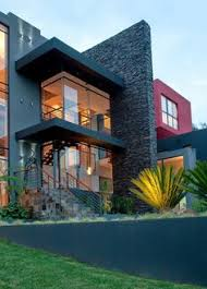 modern contemporary house architecture modern architectures
