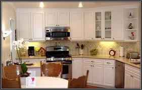 kitchen cabinets orlando fl amazing refinishing kitchen cabinets photo gallery for website