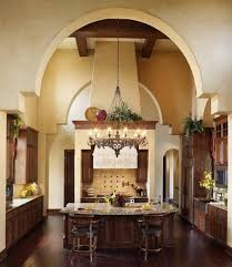 Tuscan Inspired Home Decor Kitchen Kitchen Tuscan Tile Backsplash Renovation Ideas Tuscany