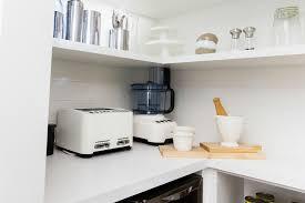 10 ways to maximise kitchen storage as seen on the block the
