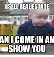 Real Estate Meme - 25 best memes about real estate humor meme real estate humor memes