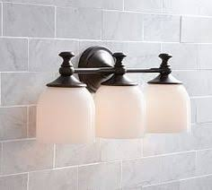 napa wine barrel sconce pottery barn for either side of the