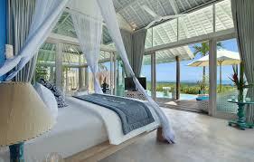 1 bedroom villa santorini hidden hills villas 1 bedroom ocean view pool villas