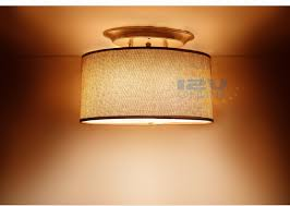 Rv Light Fixture Awesome The Amazing In Addition To Attractive Rv Ceiling Lights