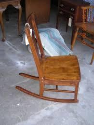 Upholstery Repair Wichita Ks Chester U0027s Chophouse In Wichita Ks Re Glue Repair There Bar