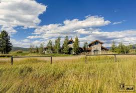 mls 162094 32680 county road 20 steamboat springs co re max