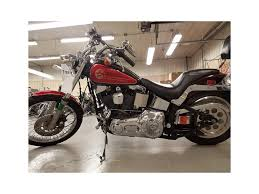 1992 harley davidson softail custom for sale 14 used