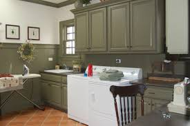 home depot design your own room bathroom vanities marvelous home depot bathroom vanities and
