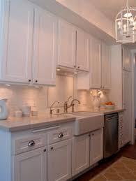 aspen white kitchen cabinets aspen white shaker kitchen cabinets cheap kitchen cabinets that i