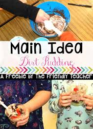 best 25 main idea ideas on pinterest teaching main idea what