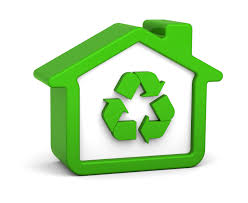 eco friendly home inspections signature home inspection