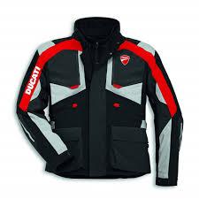 best bike riding jackets ducati fabric jackets ducati clothing ams ducati