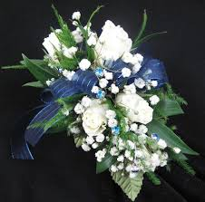 White Corsages For Prom Corsages Delivery Wichita Ks Tillie U0027s Flower Shop