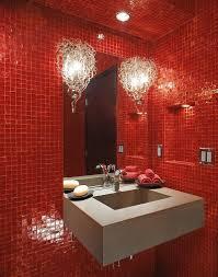Paint Ideas For Small Bathroom by Bathroom Best Bathroom Paint Colors Grey Bathroom Paint Atlas