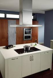 kitchen stove island kitchen pictures kitchen photo gallery kitchen design gallery