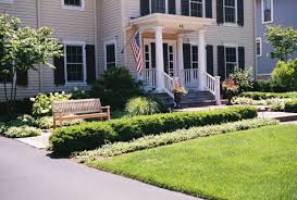 Front Yard Landscaping Ideas Pinterest Of Late Front Yard Landscaping Ideas Pinterest Thraam Com