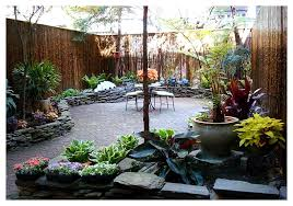 Outdoor Patio Designs On A Budget 15 Small Back Patio Ideas On Budget