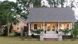 cottage bungalow house plans acadian house plans lovely cottage bungalow style homes