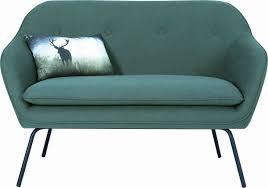 sofa und co feelcomfort on sofa picanto minimalistisch und im