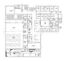 floor plans cameron family centercameron family center