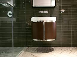 bathroom vanities ideas design pictures of gorgeous bathroom vanities diy