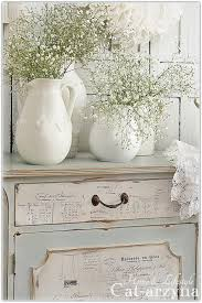 shabby chic bathroom decorating ideas bathroom decorating ideas shabby chic interior design