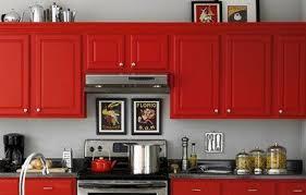 thomasville glass kitchen cabinets kitchen cabinets bob vila s guide bob vila