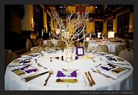 wedding table settings images wedding table settings wedding gallery