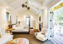 Target Home Design Reviews by White Ceiling Fans Best Ideas About Black Fan On Pinterest Bedroom